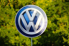 NAACAM Applauds Volkswagen's South African Investment