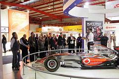 Congratulations to all Automechanika Johannesburg participants and supporters