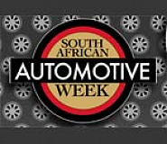 South African Automotive Week 2016: Book NOW!