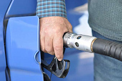 Cheer at the pumps as oil price softens - AA