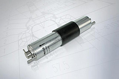 New additions to the MEYLE range of made-in-Germany fuel filters