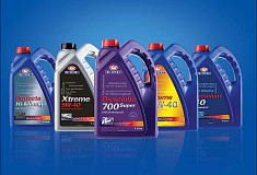 Designed for the SA market – which Engen lubricant is right for your car?