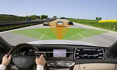 4 OF THE 7 ADVANCES IN AUTOMOTIVE SAFETY TECHNOLOGY THAT COULD SAVE YOUR LIFE