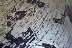 MidEast implications for SA