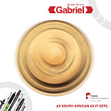 GABRIEL – as South African as it gets!