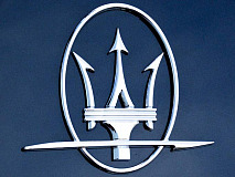 Maserati hosts Cape Town Race Week