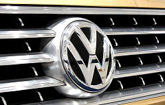 Volkswagen emissions – what is the impact in South Africa?