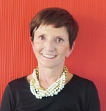 Daniella de Pauw - New Sub-Saharan Africa Chief Executive Officer