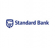 Nicholas Nkosi – Head of Standard Bank Vehicle and Asset Finance, Retail Banking