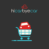 HiCarByeCar – online dating site for car sellers and motor dealers launches in SA