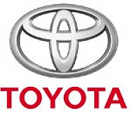 Gumtree users vote Toyota as South Africa's top car brand