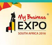 The countdown to Africa's biggest entrepreneurial expo begins