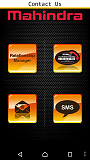 Mahindra releases advanced smartphone app for New Age XUV 500 owners