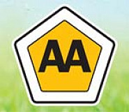 AA becomes newest drop off site for Hope Grass Project