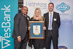 Mercedes-Benz South Africa excels in the National Dealer Satisfaction index