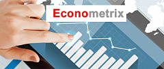 Introducing the new Econometrix Income and Expenditure Trends database