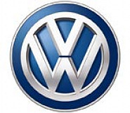 Volkswagen Group South Africa to host its first Black-Owned Supplier's Day