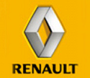 Renault's Senior Vice President of corporate design named Designer of the Year by Autocar