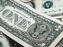 Economic Insights: Dollar groundswell