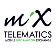 MiX Telematics announces financial results for second quarter and first half of fiscal 2017