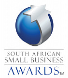 Get ready to take your business to the next level with the 2016 South African Small Business Awards
