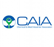 New appointments at CAIA