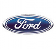 Ford Partnering with Global Cities on New Transportation