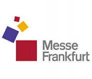 Messe Frankfurt launches 'Hypermotion'