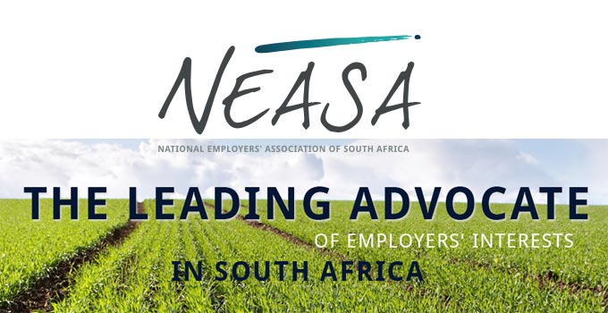 Basic conditions of employment act (BCEA) amendments to leave provisions