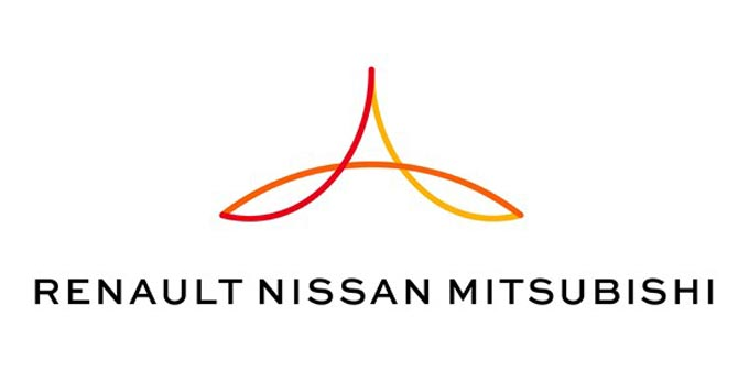Alliance: Groupe Renault – Nissan – Mitsubishi joint press release