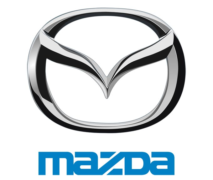 Mazda signs United Nations Global Compact