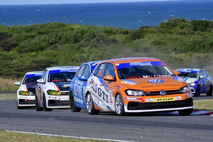 Engen Polo Cup title chase moves to Port Elizabeth