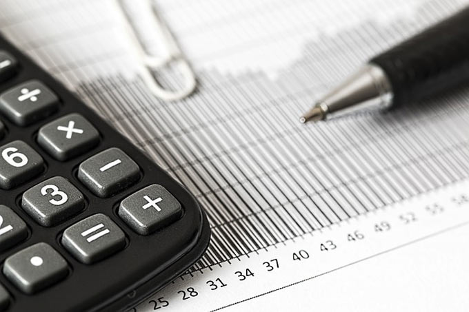 VAT rate increase – impact to the short-term insurance industry