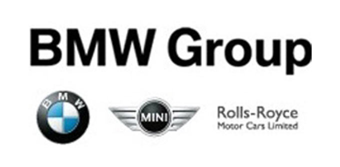 BMW Group Quarterly Report to 31 March 2018