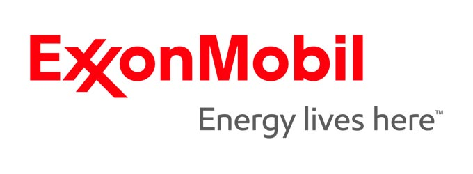 ExxonMobil Supports Operational Efficiencies, according to Stefanutti Stocks Construction Company Field Study