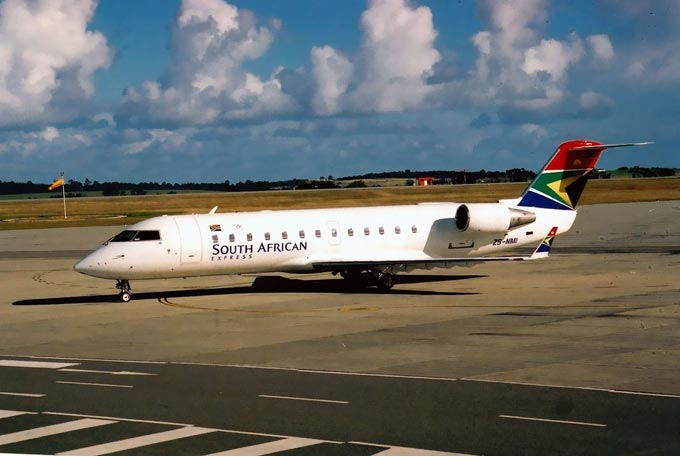SAA – more of the same mistakes promises more of the same hardships