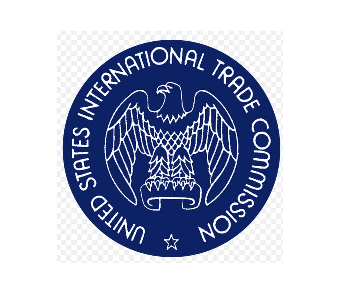 Court of International Trade Determines US Trade Commission Findings in Two Areas Are Not Supported by Substantial Evidence
