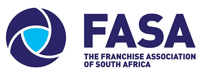 Sanlam confirms its sponsorship of FASA's franchise surveys - renewing its confidence in the franchise sector