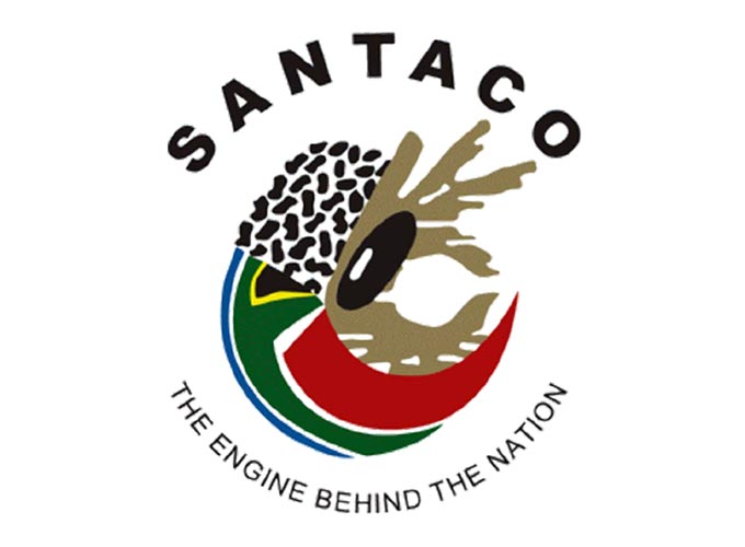 SANTACO acquires 25% stake in SA Taxi to the value of R1.7 Billion