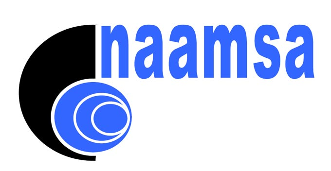 NAAMSA quarterly business review report:  3RD Quarter, 2018