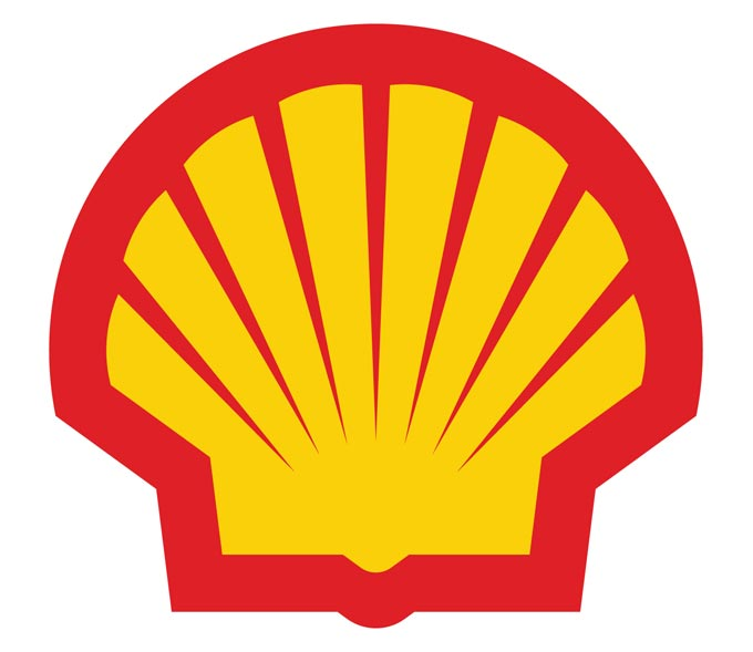 Shell remains BMW's recommended oil supplier