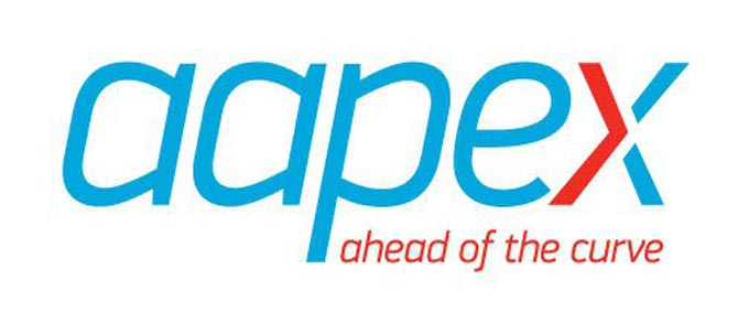 Remanufacturing AAPEXedu Track Moves to Opening Day to Enhance AAPEX 2018 Education Opportunities