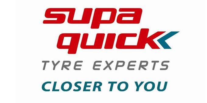 Supa Quick Modimolle sponsors inaugural Nylie Fees