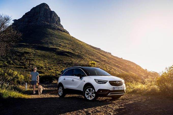 Opel only German brand among most reliable car brands to own and maintain in SA