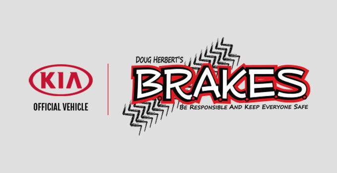 DENSO Prioritizes Safety through Partnership with B.R.A.K.E.S Teen Defensive Driving Program