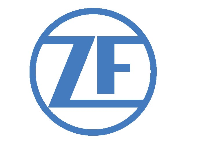 ZF Aftermarket Offers 'Back to School' Savings on ZF [pro]Tech Membership