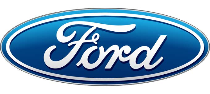 Ford Global Caring Month Put the Spotlight on Community Service and Upliftment in 2018