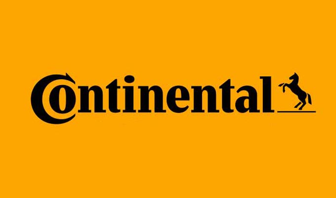 Continental wins design complaint against Heuver Bandengroothandel B.V.