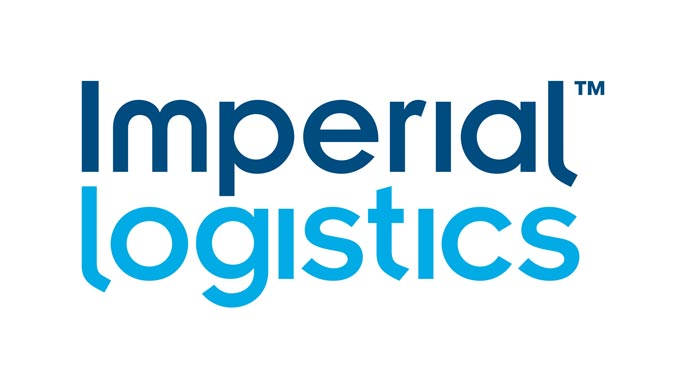 Awards recognise Imperial Logistics' pharmaceutical marketing and distribution capabilities