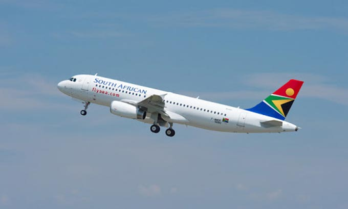 SAA Financial Chaos: FMF submits PAIA applications re SAA and SAX overdue financial statements